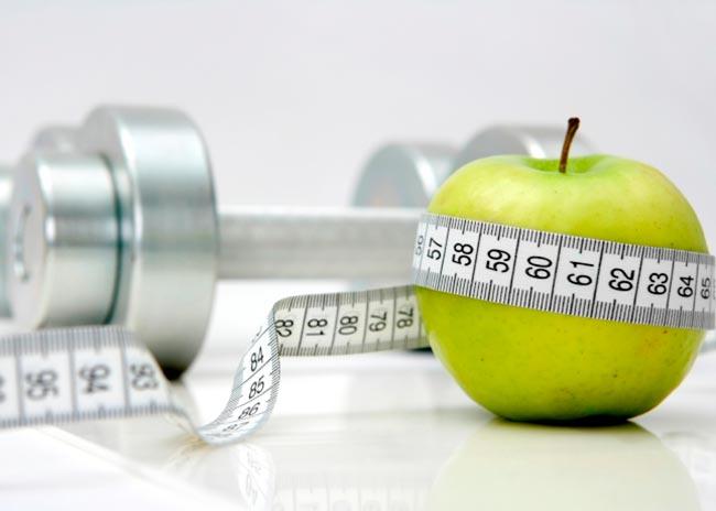 Μπορώ να χάσω εύκολα 1- 2 κιλά την εβδομάδα; thumbnail