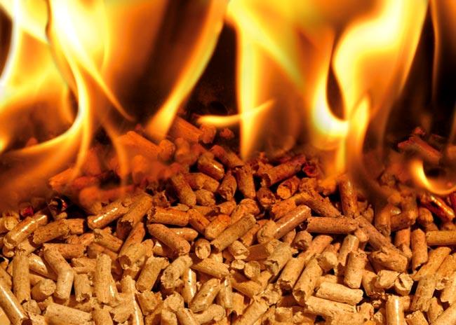 Ποιες είναι οι πιο οικονομικές λύσεις για θέρμανση; thumbnail
