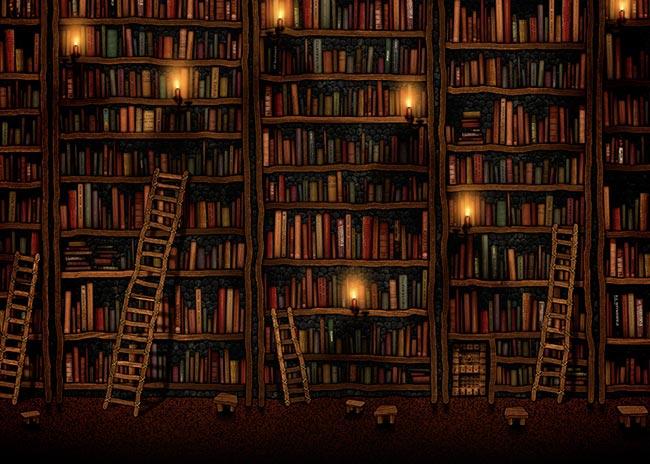 Τα 100 βιβλία που πρέπει να έχεις διαβάσει στη ζωή σου  thumbnail