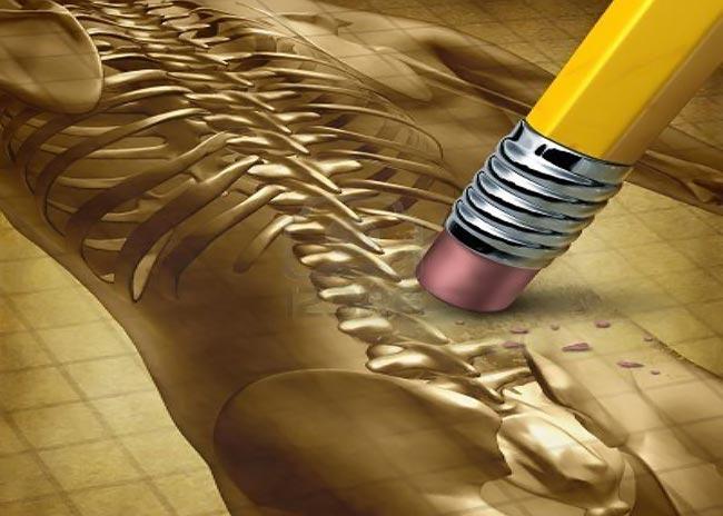 Τι μπορεί να κρύβει ο πόνος στη μέση; thumbnail