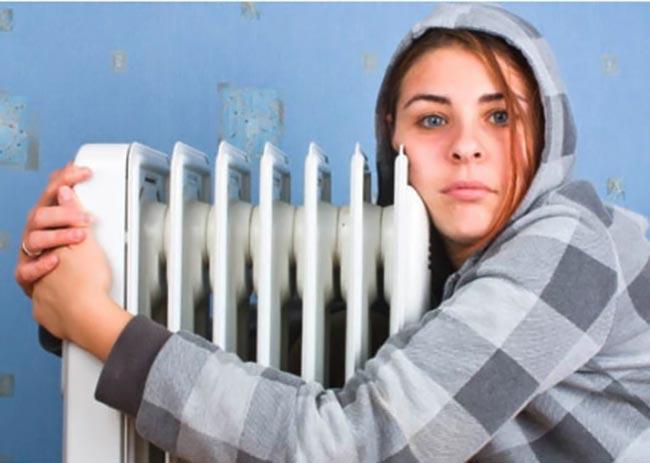 Επίδομα θέρμανσης. Κερδίζω 28 λεπτά το λίτρο;  thumbnail