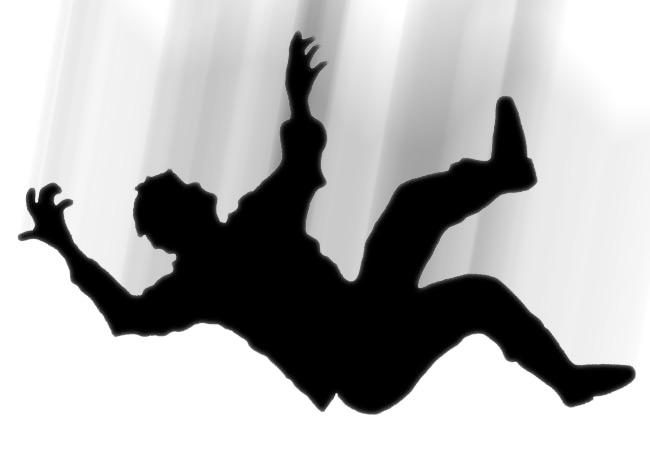 Πώς σχετίζεται το πένθος με την πτώχευση; thumbnail