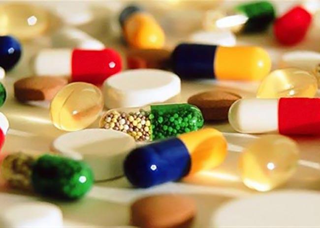 Πώς παρασκευάζονται τα ομοιοπαθητικά φάρμακα; thumbnail