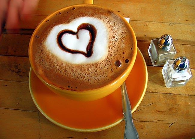 Έχει σχέση ο καφές με τις καρδιακές παθήσεις; thumbnail
