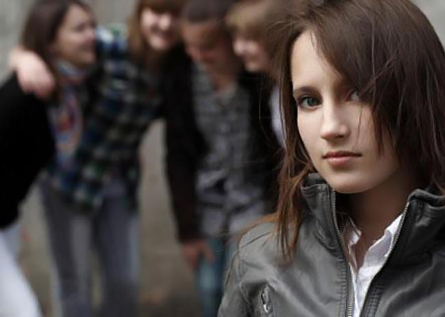 Τι αγχώνει τα παιδιά μας; thumbnail