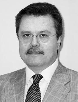 Αλέξανδρος Τζεφεράκος thumbnail