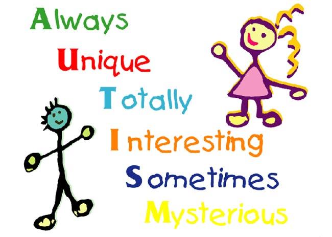 Τι είναι ο αυτισμός και πώς επηρεάζει τη ζωή ενός παιδιού;  thumbnail