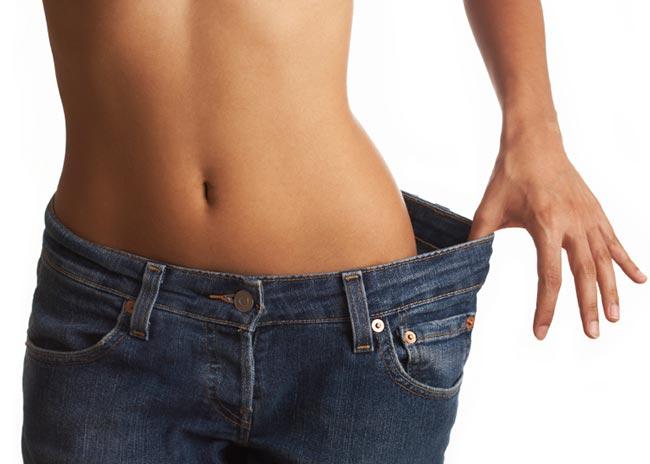 Χάστε 4 κιλά το μήνα με τη δίαιτα του boro.gr thumbnail