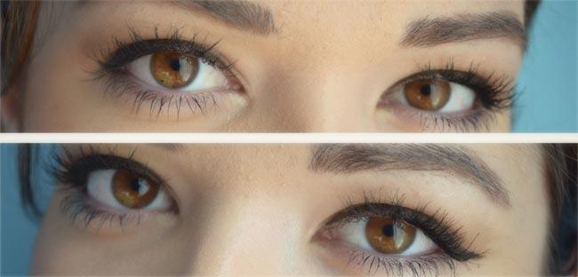 Πώς βάζουμε σωστά το eyeliner; thumbnail