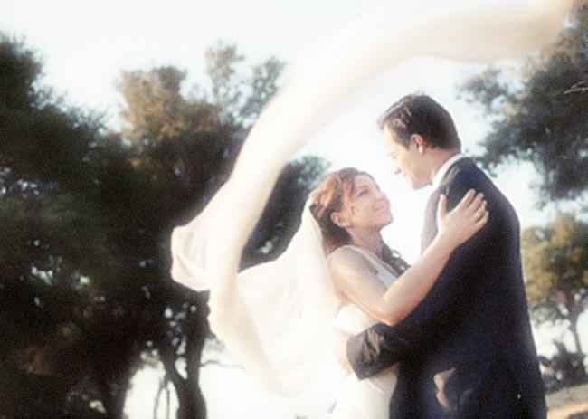 Πώς θα οργανώσω το γάμο μου οικονομικά; thumbnail