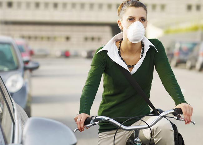 Πώς θα προστατευτώ από τον καρκίνο του πνεύμονα;  thumbnail