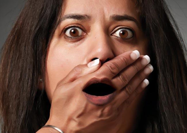 Τι είναι ο καρκίνος του στόματος;  thumbnail