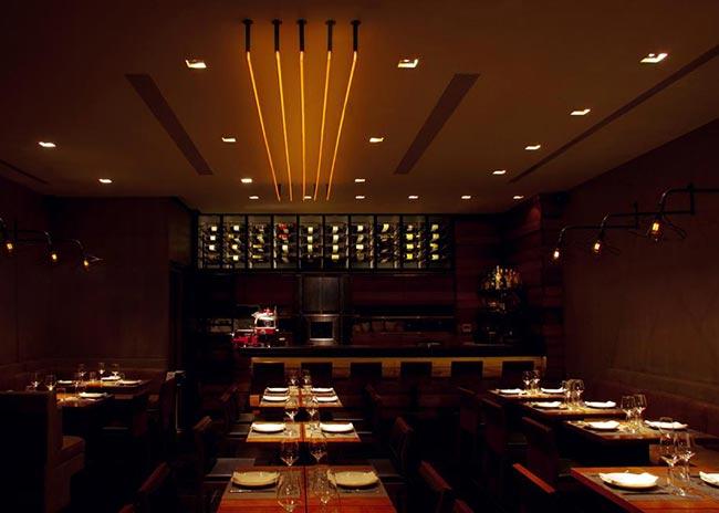 Η Άννα σας προτείνει ένα αγαπημένο της εστιατόριο! thumbnail
