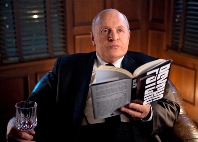 Ήταν καλή η ταινία για τον Hitchcock; thumbnail