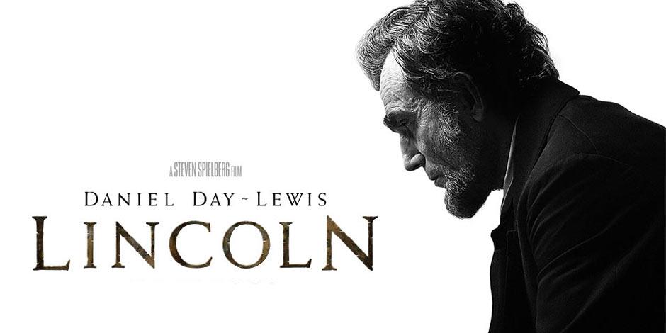 Γιατί πρέπει να δεις το Lincoln; thumbnail