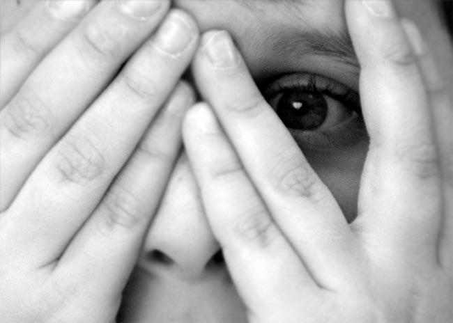 Αντιμετωπίζονται ομοιοπαθητικά οι φοβίες; thumbnail