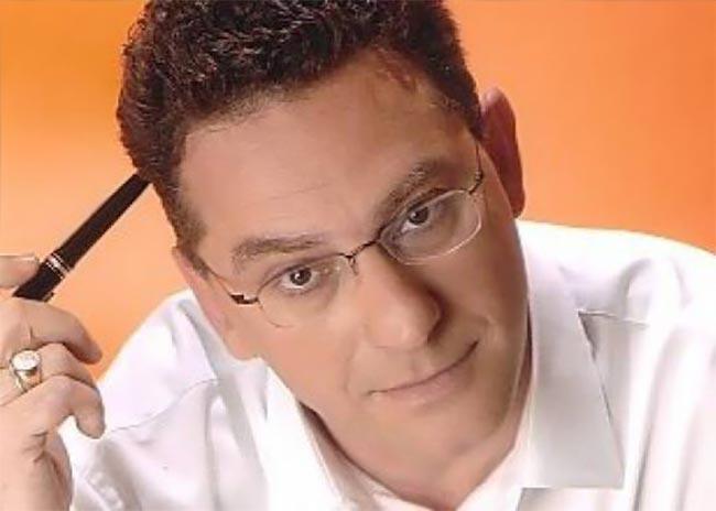 """Κώστας Αρβανίτης εναντίον """"Έθνους"""" thumbnail"""