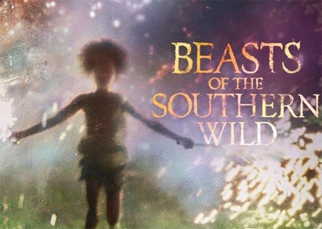 Μια καλή ταινία για το σαββατοκύριακο;  thumbnail