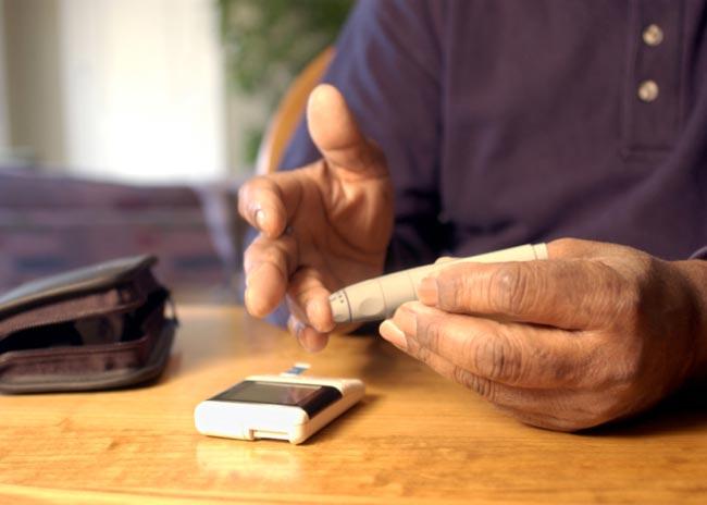 Οι φαρμακευτικές θεραπείες για τον διαβήτη τύπου 2;  thumbnail