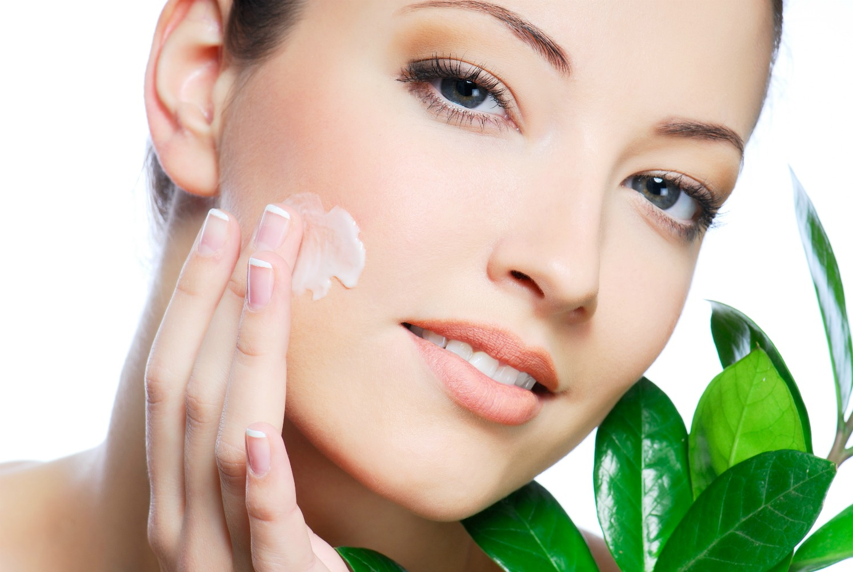 6 μυστικά για make up που διαρκεί όλη μέρα! thumbnail