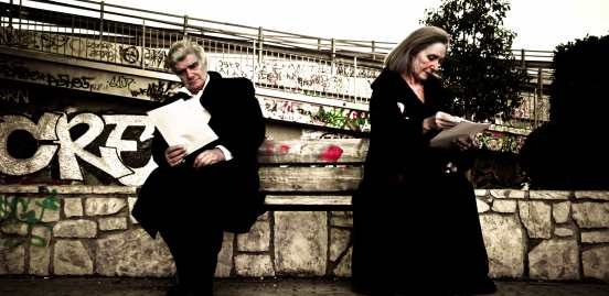 Ο κύριος Κοτσίφης κέρδισε προσκλήσεις από το boro.gr thumbnail