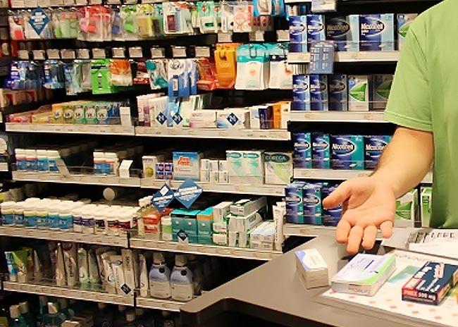 Ακριβότερα από σήμερα εκατοντάδες φάρμακα; thumbnail