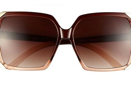 Ποια γυαλιά ηλίου ταιριάζουν στο πρόσωπό μου  - BORO από την ΑΝΝΑ ... 6b6ebc200b9