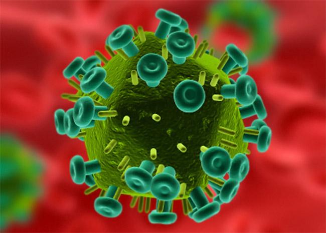Κοριτσάκι νίκησε τον ιό του AIDS; thumbnail