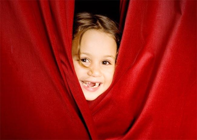 Οι καλύτερες προτάσεις εξόδου για τα παιδιά σας! thumbnail