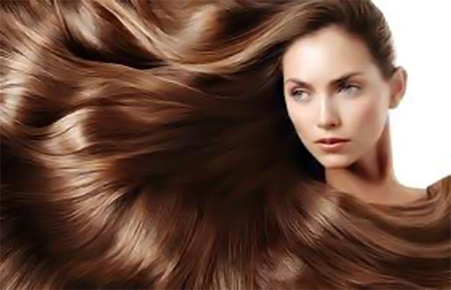 13 μυστικά περιποίησης για λιπαρά μαλλιά!  thumbnail