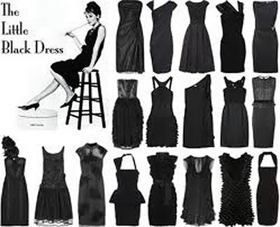 7606045774f Ποιο φόρεμα ταιριάζει με τον σωματότυπό μου; - BORO από την ΑΝΝΑ ...