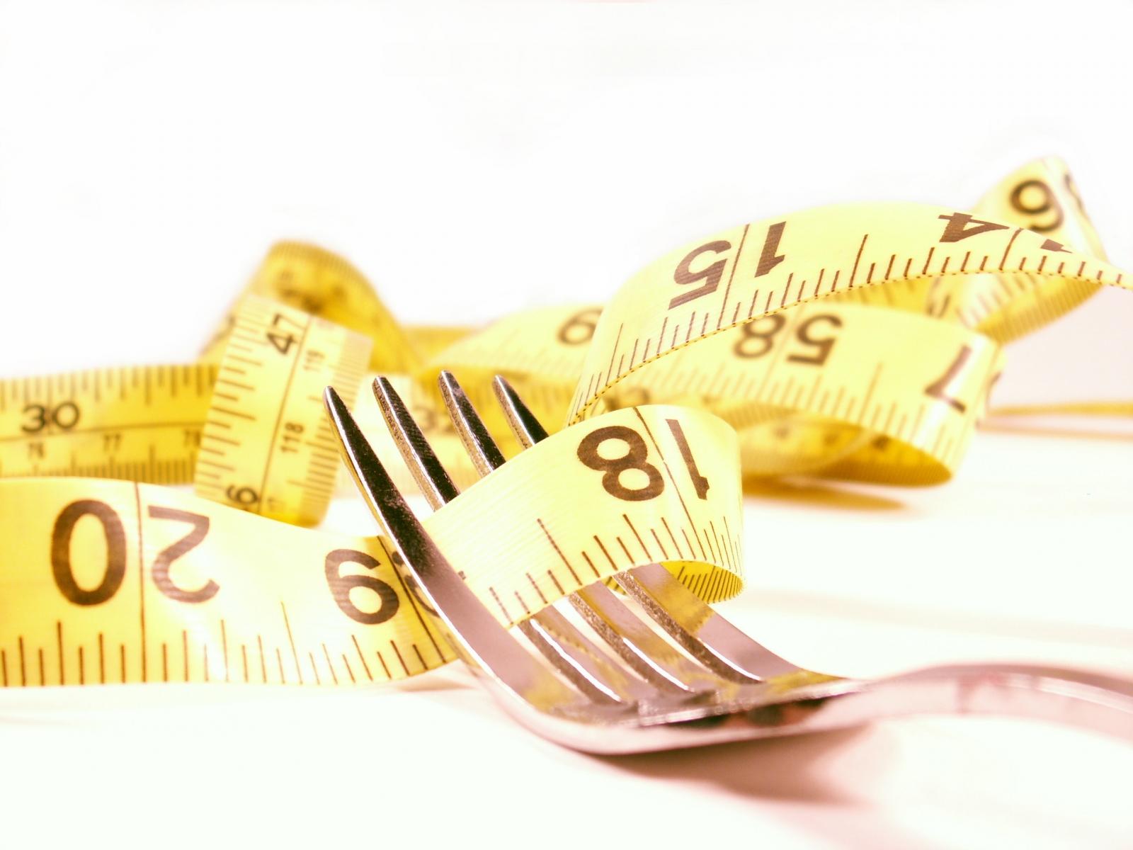 7 απρόσμενοι εχθροί της δίαιτάς μας! thumbnail