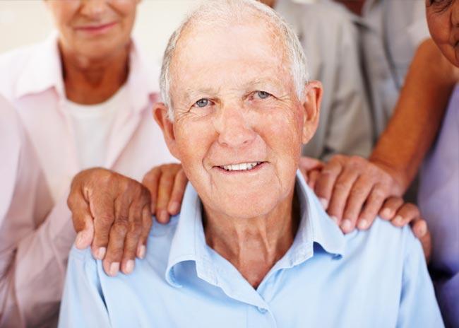 Ποιες δραστηριότητες βοηθούν στην πρόληψη του Αλστχάιμερ; thumbnail