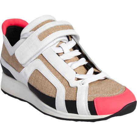Ανοιξιάτικα γυναικεία αθλητικά παπούτσια! thumbnail