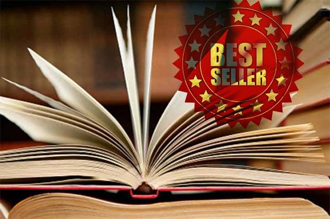 Tα Best Seller της εβδομάδας! thumbnail