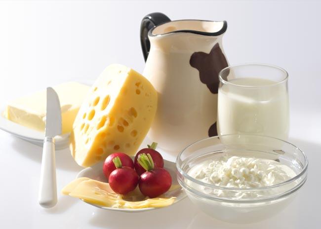 Τι πρέπει να τρώμε για την οστεοπόρωση;  thumbnail