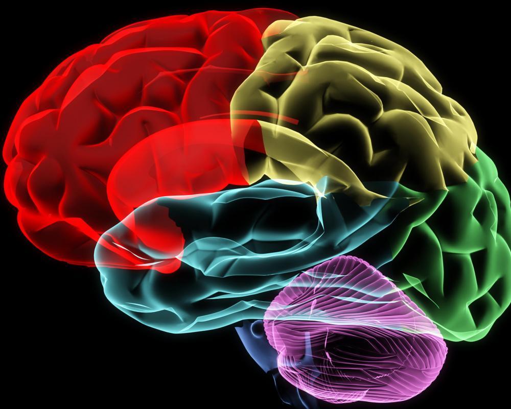 Επανάσταση στη θεραπεία ψυχικών ασθενειών! thumbnail