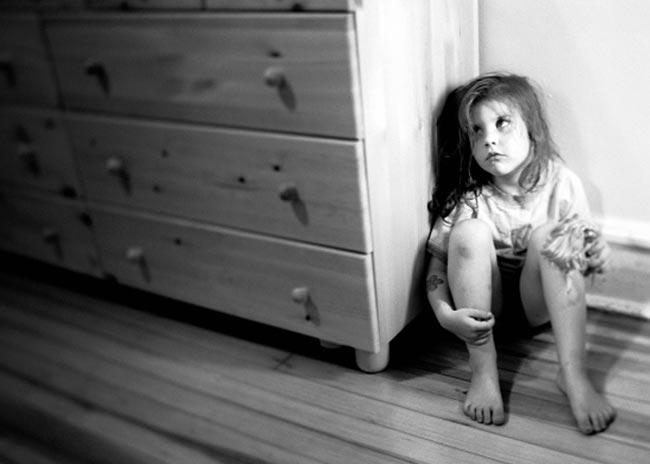 Μπορούμε να ξεφύγουμε από τα παιδικά μας τραύματα; thumbnail