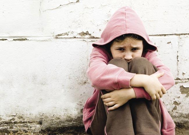 Διαζύγιο. Πρέπει τα παιδιά να αλλάζουν συχνά σπίτι; thumbnail