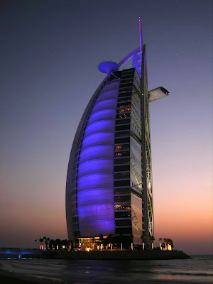 Τα 10 ωραιότερα κτίρια στον κόσμο! thumbnail
