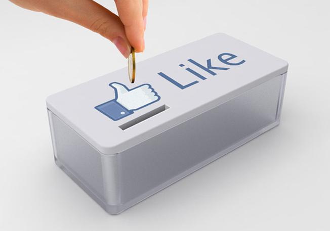 Ξεκίνησαν οι χρεώσεις στο facebook; thumbnail