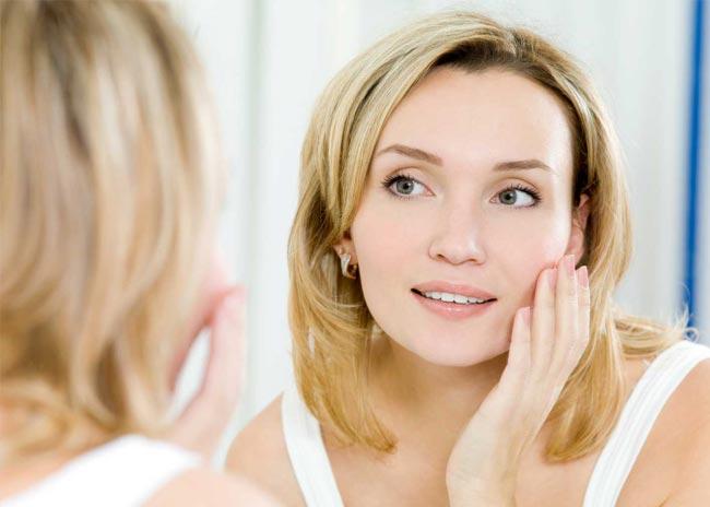 5 μυστικά για υγιές και όμορφο δέρμα! thumbnail