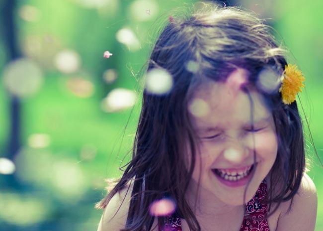 Πιο ευτυχή τα ελληνόπουλα από τα παιδιά στη Γερμανία; thumbnail