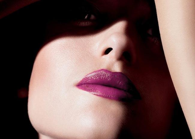 Τα χρώματα στα χείλη για άνοιξη καλοκαίρι! thumbnail