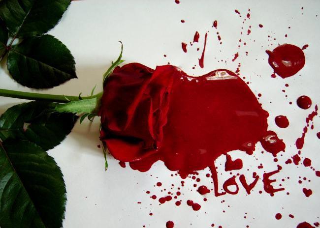Τα 4 μεγαλύτερα λάθη στην αγάπη και στον έρωτα; thumbnail