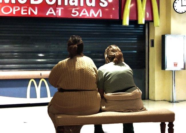 «Έξυπνο» τσιπάκι στη μάχη κατά της παχυσαρκίας! thumbnail