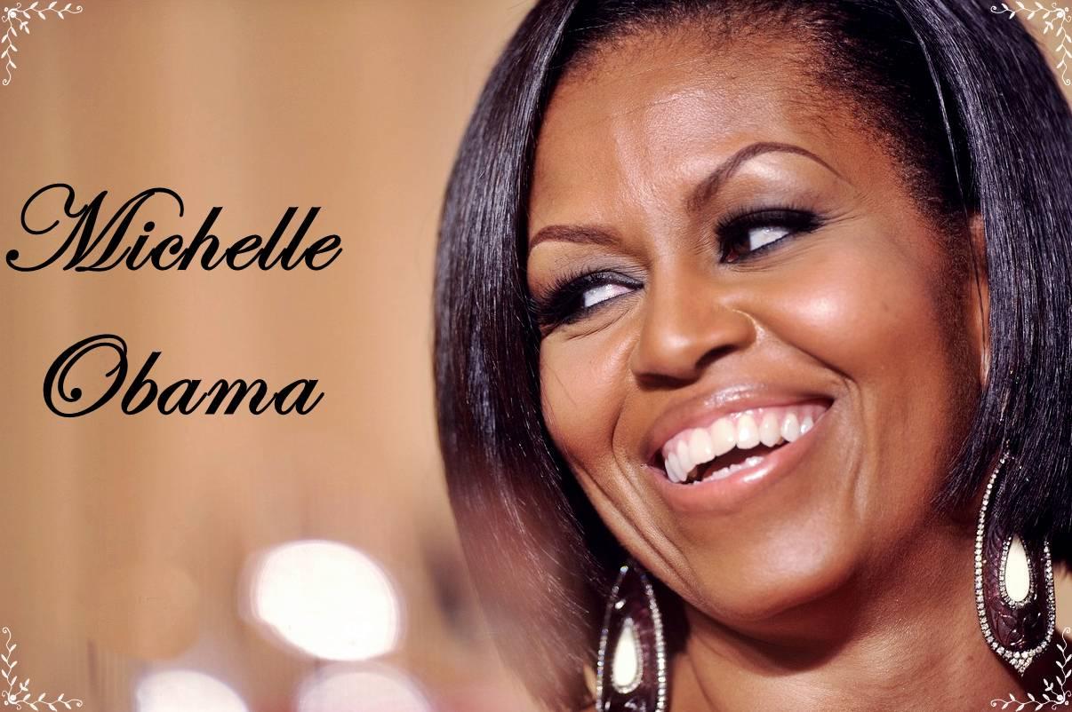 Τα ενδυματολογικά μυστικά της Michelle Obama! thumbnail