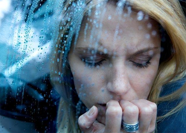 Πώς θα καταλάβω αν πάσχω από κατάθλιψη;  thumbnail