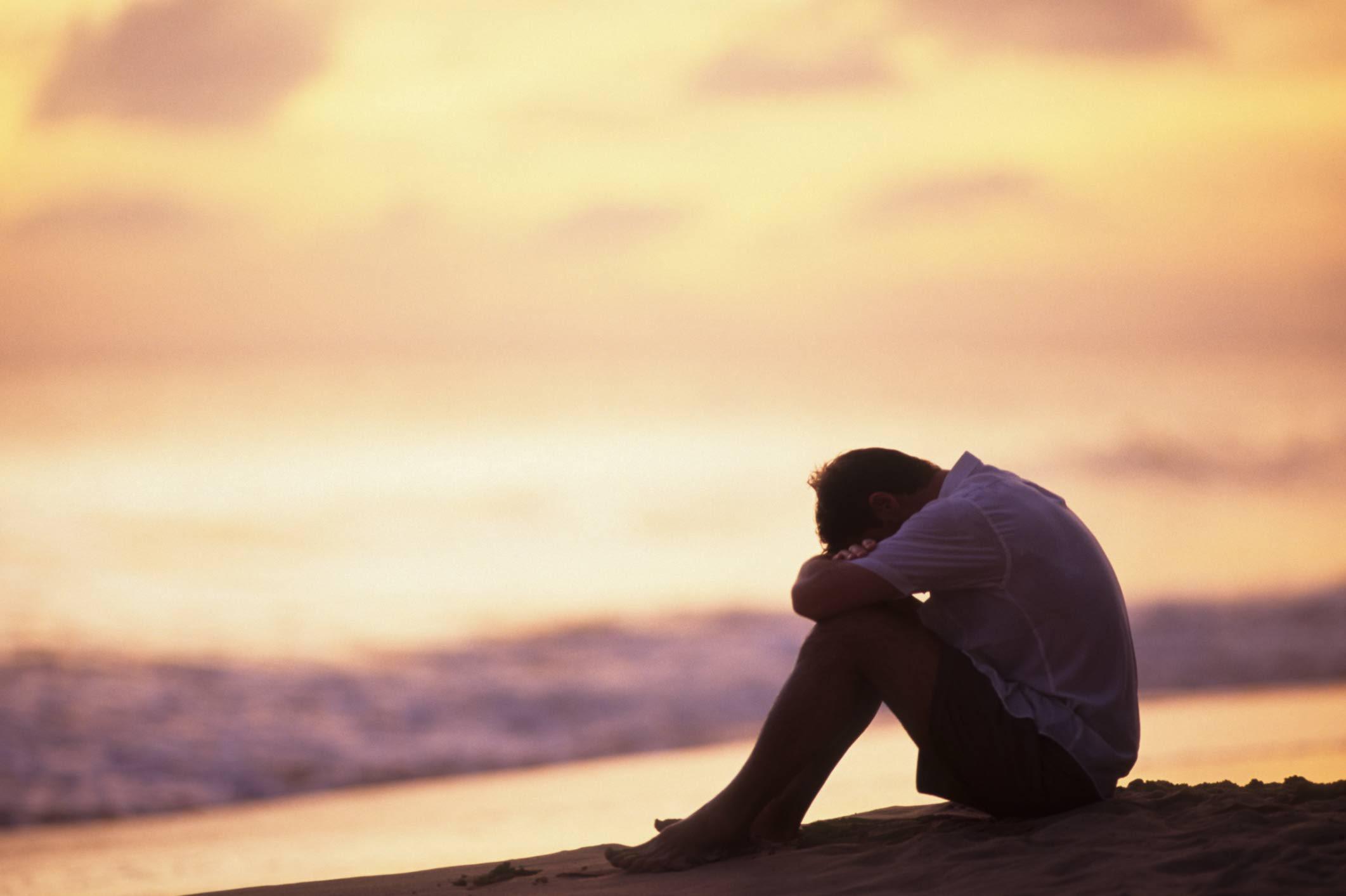7 μύθοι και αλήθειες για την κατάθλιψη thumbnail