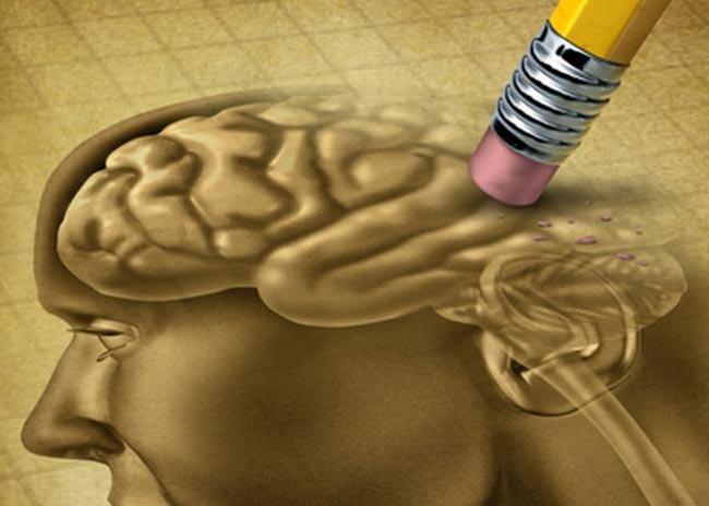 Ποια συμπτώματα μας προειδοποιούν για Alzheimer; thumbnail